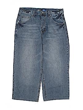 Southpole Jeans Size 20
