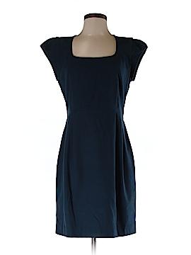 Tegan Casual Dress Size 8
