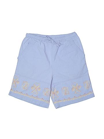 Jane Ashley Shorts Size M