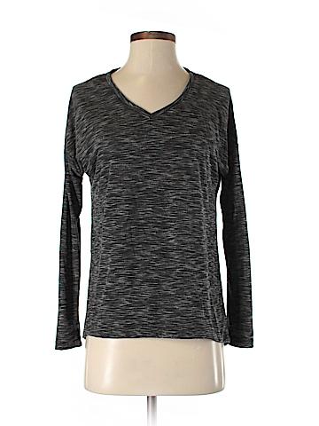 JO&CO Jeans Long Sleeve T-Shirt Size S