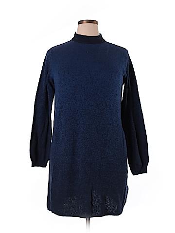 Simply Vera Vera Wang Casual Dress Size XL