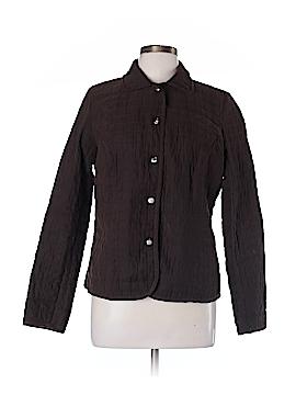 Briggs New York Jacket Size 10
