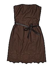 Shoshanna Women Casual Dress Size 4