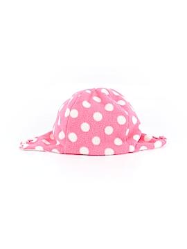 Gap Kids Winter Hat Size S (Youth)