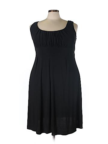 Scarlett Nite Casual Dress Size 18 (Plus)