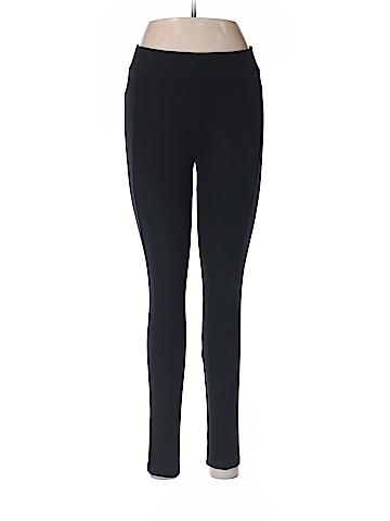 Topshop Leggings Size 6