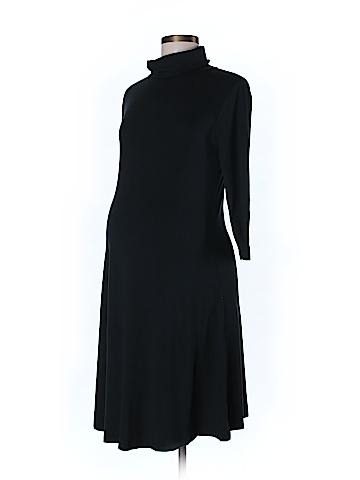 MAMA LICIOUS - Maternity Casual Dress Size M (Maternity)