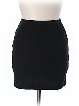 Moda International Casual Skirt Size 14