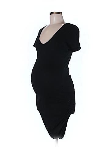 Michael Stars Casual Dress Size M (Maternity)