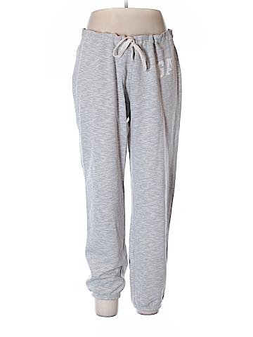 Gap Outlet Sweatpants Size XL