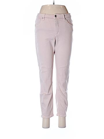SPANX Jeans Size 10