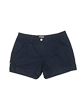 Kate Spade New York Shorts Size 0