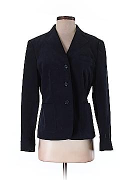 Brooks Brothers 346 Jacket Size 8