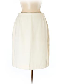Emanuel by Emanuel Ungaro Casual Skirt Size 8