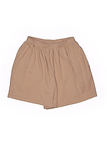 Roaman's Shorts Size 14