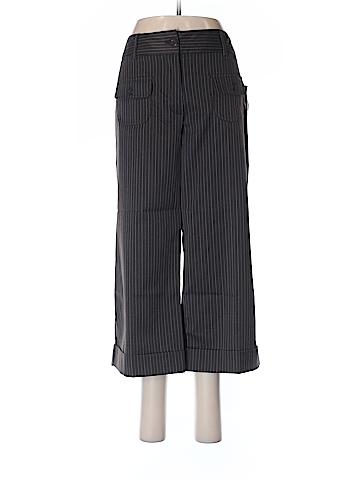 Studio 1940 Casual Pants Size 12