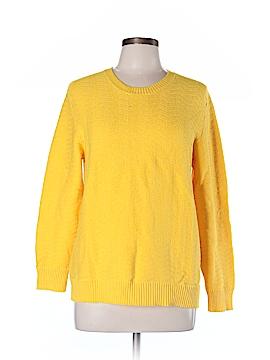 Gant Pullover Sweater Size L