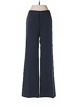 Elie Tahari Dress Pants Size 4