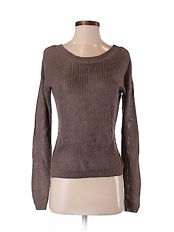 Full Tilt Pullover Sweater Size XS