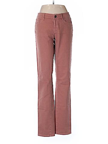 Ann Taylor LOFT Jeans Size 8 (Tall)
