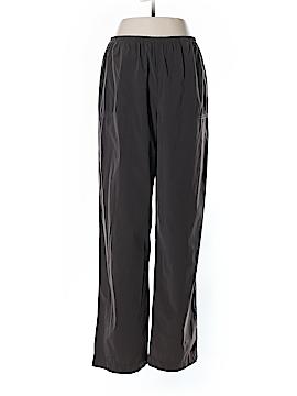 Doncaster Casual Pants Size 2
