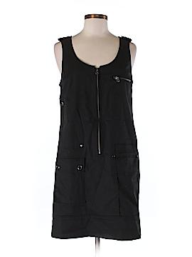 Mint by Jodi Arnold Casual Dress Size 8