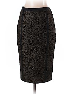 RACHEL Rachel Roy Formal Skirt Size 0