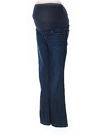 Gap - Maternity Jeans Size 2 (Maternity)