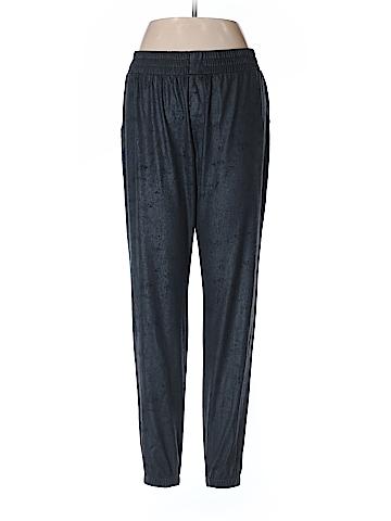Georgie Casual Pants Size L