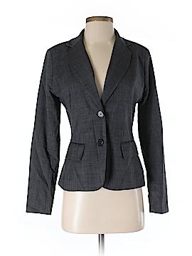 7th Avenue Design Studio New York & Company Blazer Size 2