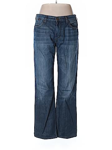 Joe's Jeans Jeans Size 36