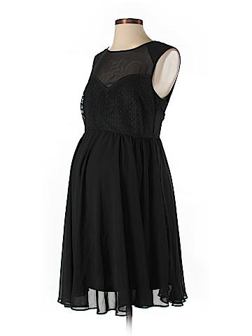 ASOS Maternity Casual Dress Size 6 (Maternity)