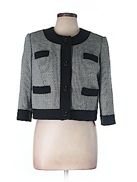 Isabel & Nina Jacket Size 12