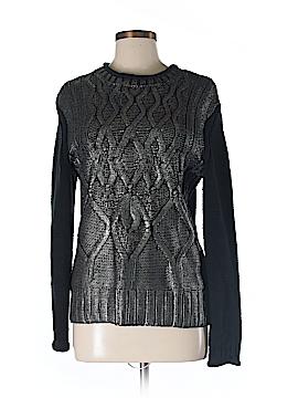 Narciso Rodriguez for DesigNation Pullover Sweater Size M