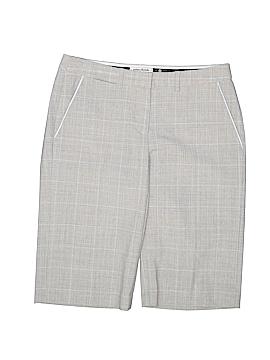 Creme Fraiche Dressy Shorts Size 4