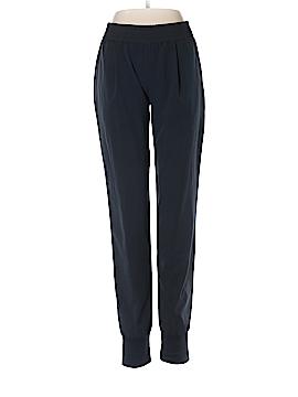Aqua Casual Pants Size XS
