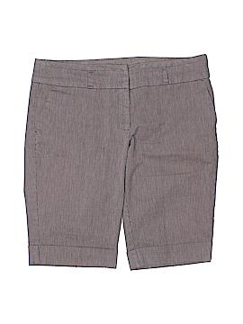 Tracy Evans Dressy Shorts Size 13
