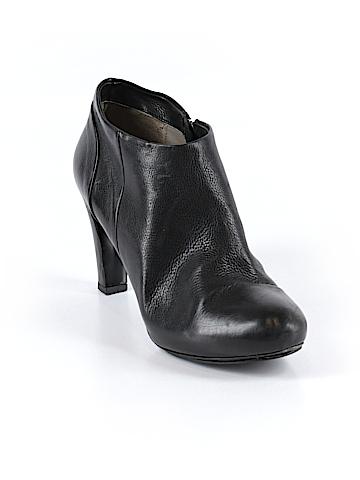 Roberto Del Carlo Ankle Boots Size 37.5 (EU)