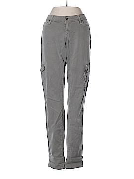 Paige Cargo Pants 26 Waist