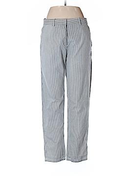 Gap Jeans Size 6
