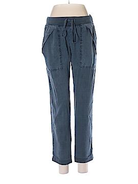 Bella Dahl Casual Pants Size S