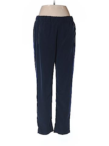 Merona Dress Pants Size M