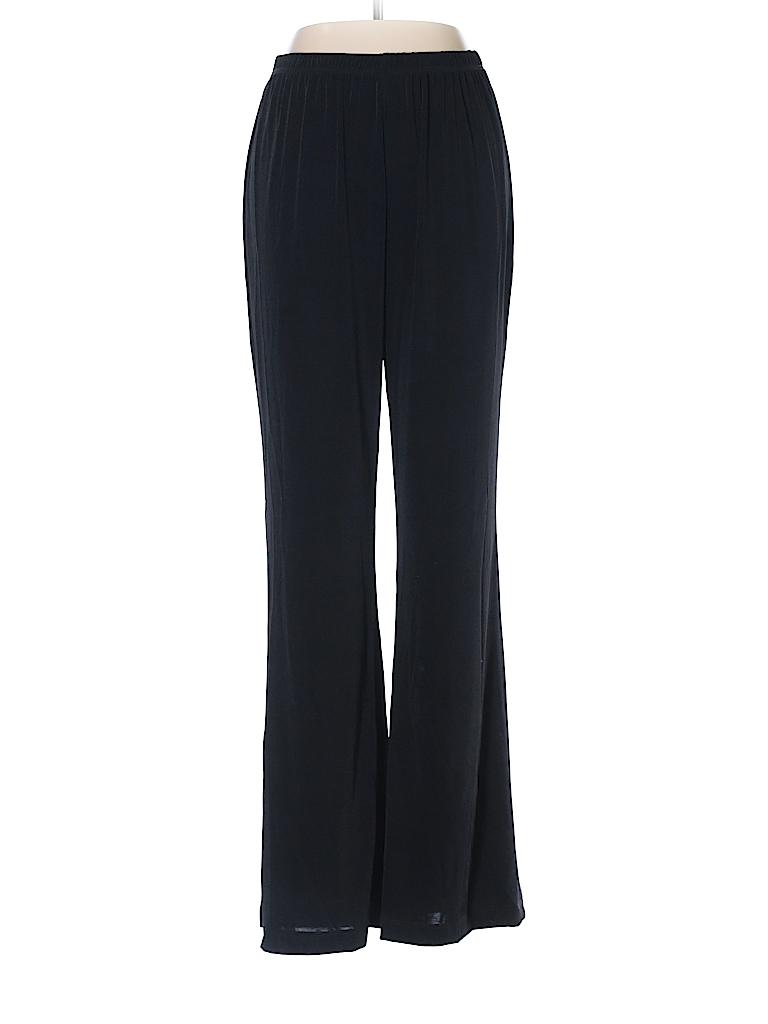 Carolyn Strauss Women Casual Pants Size S