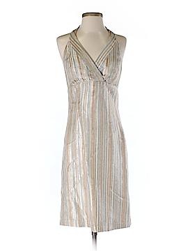 Donna Ricco Cocktail Dress Size 4