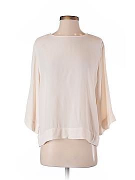Sam & Lavi 3/4 Sleeve Blouse Size XS