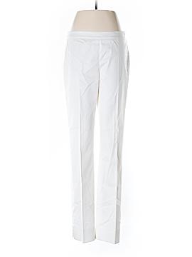 Lafayette 148 New York Dress Pants Size 4