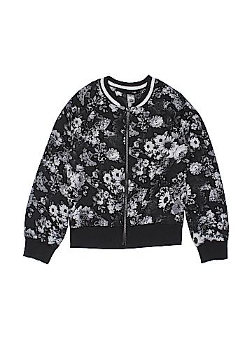 Beautees Jacket Size 10