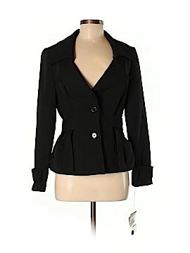 Eccoci Jacket Size 8