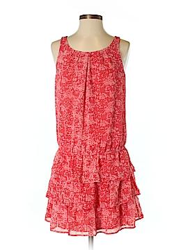 Mango Women Casual Dress Size XS