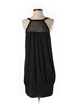 Marciano Sleeveless Silk Top Size L